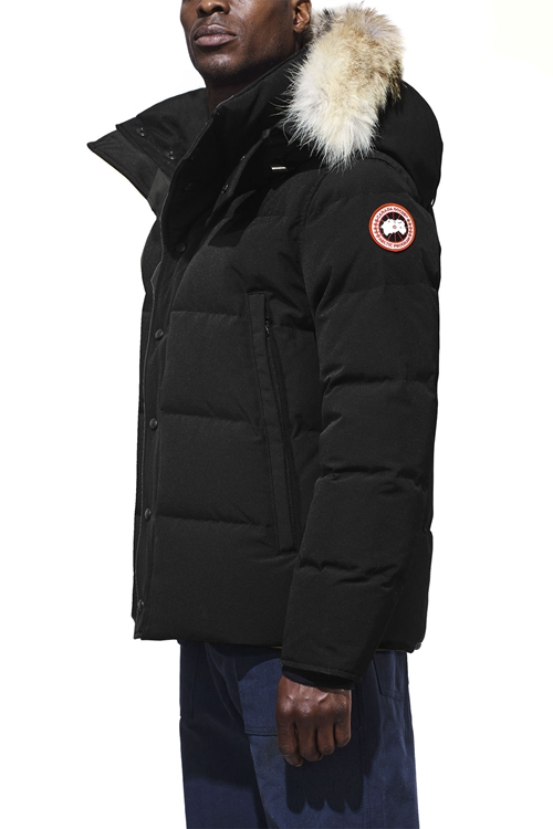 fake canada goose for sale uk