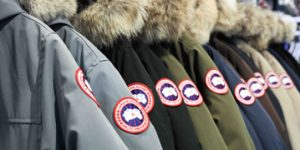 canada goose factory outlet mall